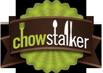 chowstalker