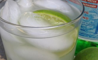NorthCal Margarita