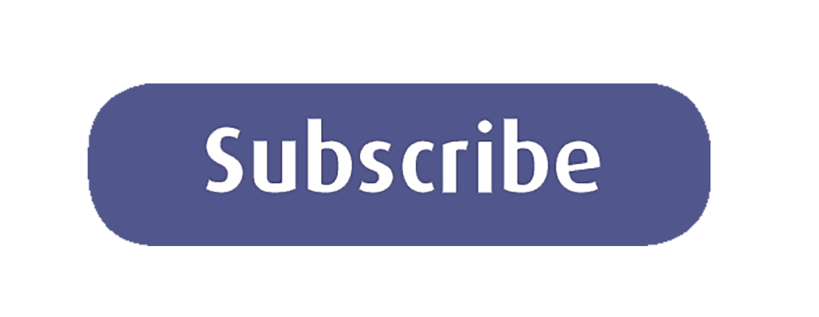 subscribe_button-small